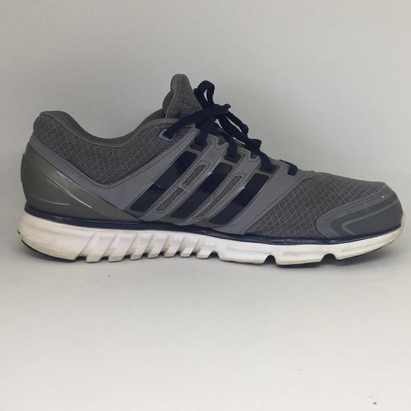 le adidas mens 85 atletico lace up running poshmark